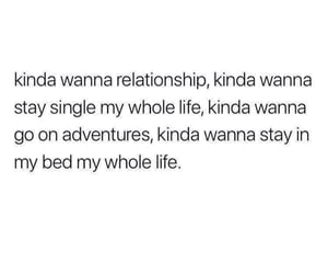 adventure and Relationship image