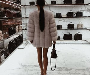 aesthetic, bags, and beautiful image