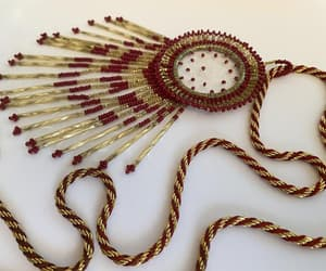 dream catcher, etsy, and native american image