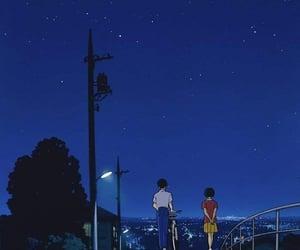 anime, article, and naruto shippuden image