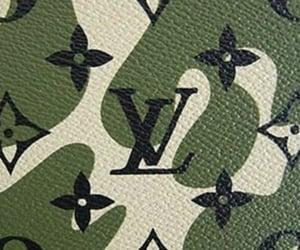 aesthetic, alternative, and camouflage image