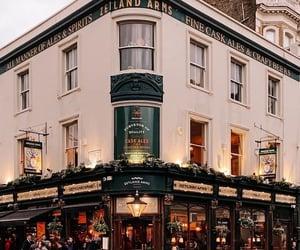 London , United Kingdom