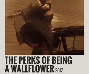 The perks of being a wallflower ,, 2012
