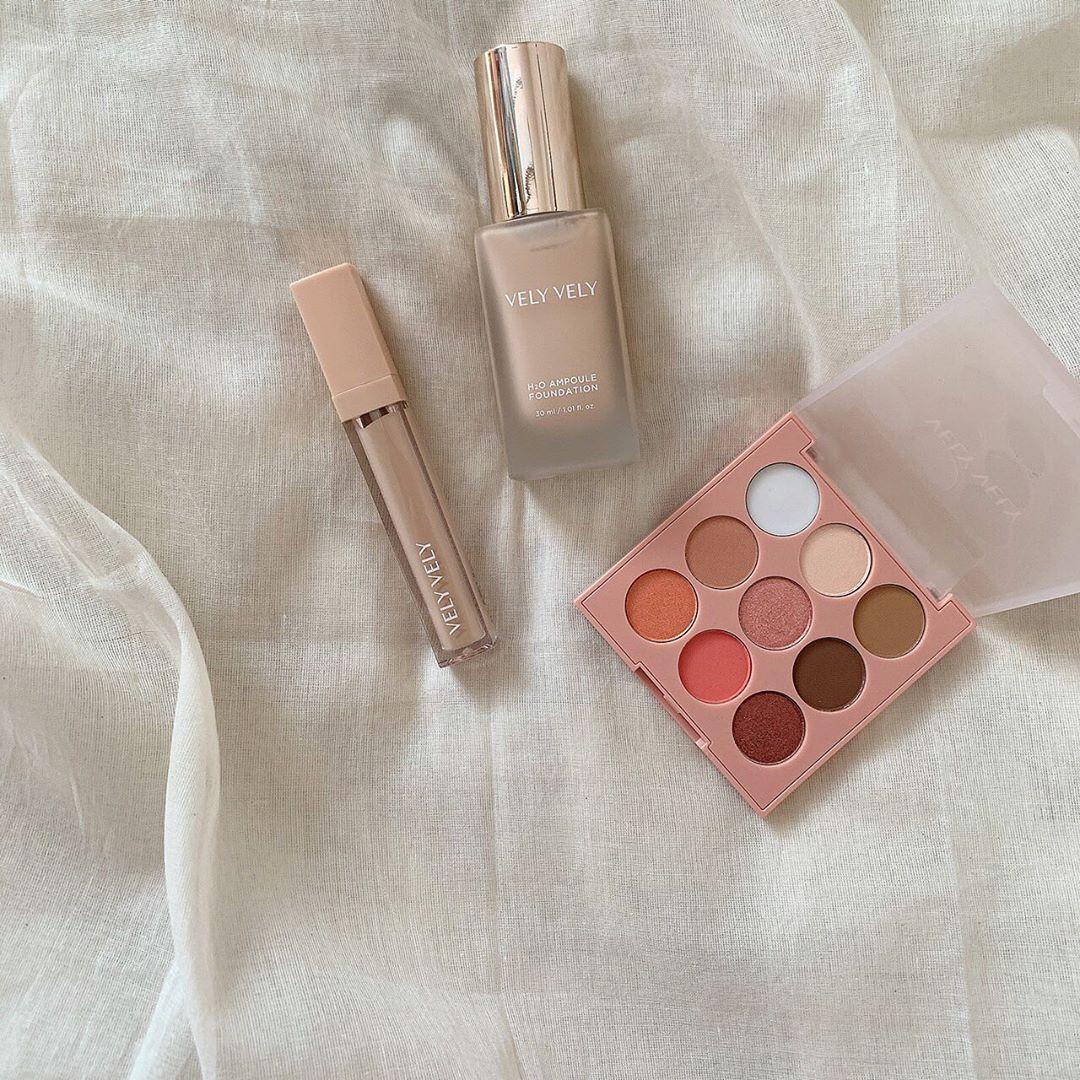 beauty, blush, and light image