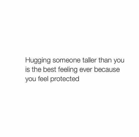 hug, quotes, and boy image