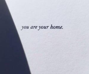 "Sabrina Bell 👽 on Instagram: ""💖🥰"""