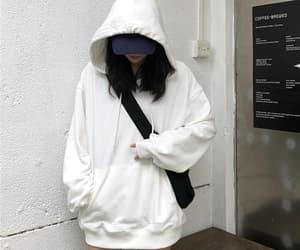 Image by Clothing Harajuku