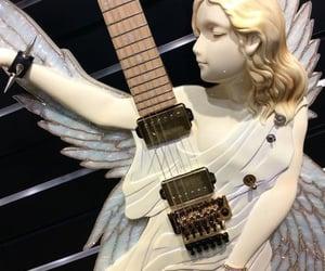 angel, aesthetic, and alternative image