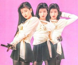chisato moritaka and jpop image