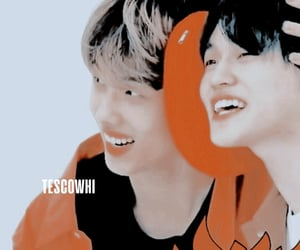 chenji matching theme 2/3. do not     steal  or  claim  as                     yours.