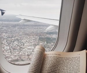 travel, we heart it, and instagram image