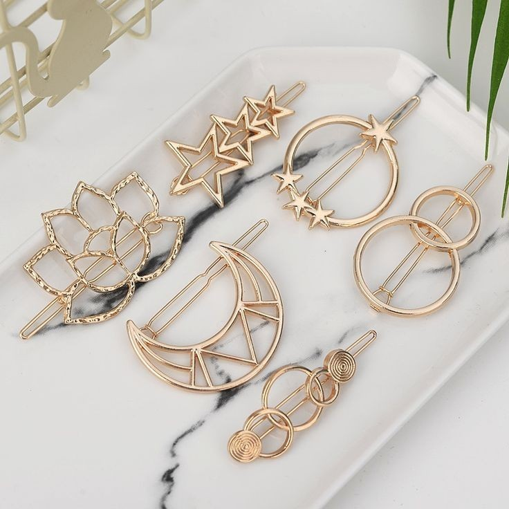 accessories, jewellery, and gold image