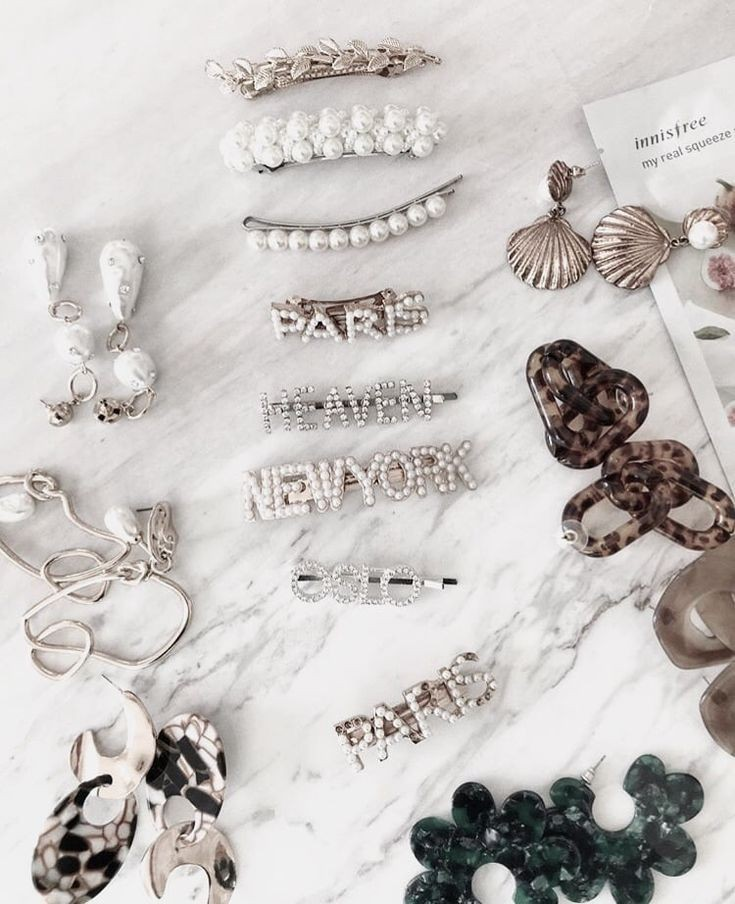 accessories, jewelry, and jewellery image