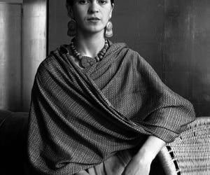 frida kahlo, mexico, and today image