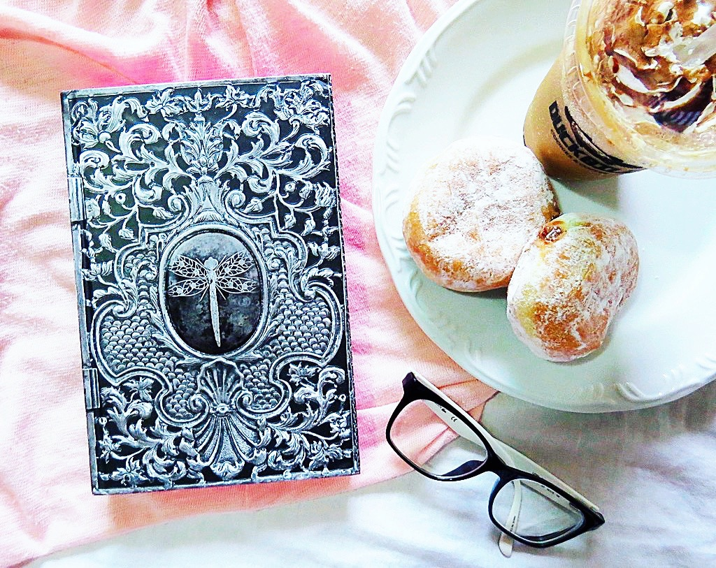 book, livro, and sirens image