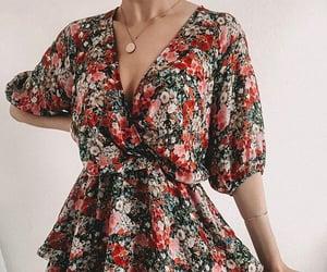 brand, photo, and Zara image