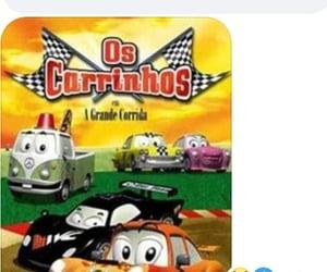 facebook, gracioso, and carros image