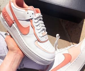 AF1, wmns shoes, and running shoes image