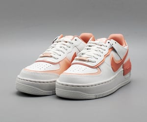 AF1, wmns shoes, and air force 1 image