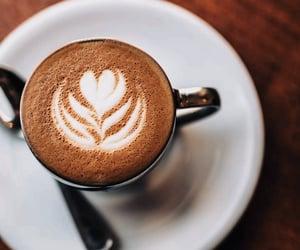 Beige. Coffee.