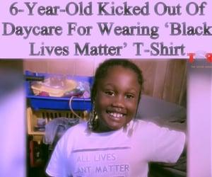 black rights, all black lives matter, and black lives matter image