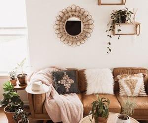 decoration, exterior, and home decor image