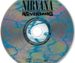 90s, aesthetic, and cd image