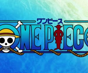 anime, usopp, and article image