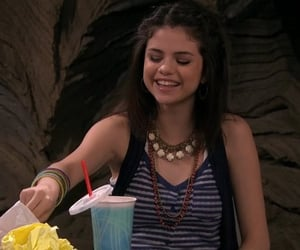 alex russo in wizards exposed