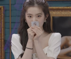 kpop, irene, and low quality image