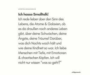 angst, träume, and deutsch image
