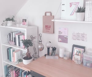 aesthetic, decor, and kpop image