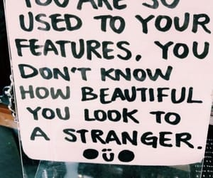 accept, selflove, and beautiful image