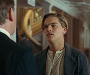 movie: Titanic