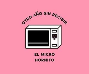 gracioso, meme, and navidad image