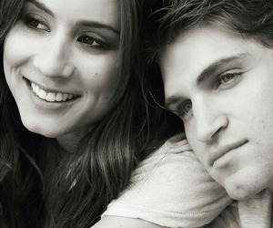 pretty little liars, pll, and toby image