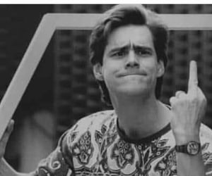 funny, jim carrey, and motivational image