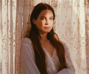 ✾ Lana Del Rey ✾