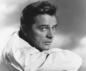 Richard Burton || actor