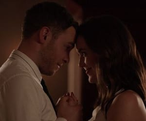 fitzsimmons, agents of shield, and jemma simmons image