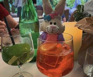 alcohol, alcoholic, and Aperitivo image
