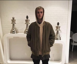 drew, street style, and justin bieber image