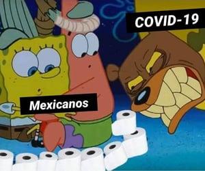 2020, cuarenta, and amigos image