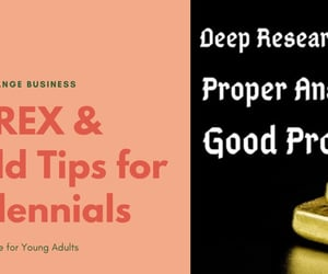 gold signals, crude oil signals, and forex signal provider image