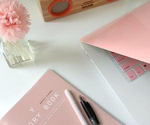 do you like pink?
