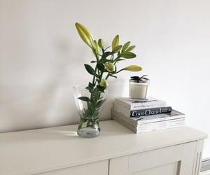 beige, fashion, and minimalism image