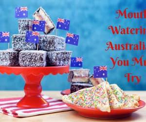 send cake to australia image