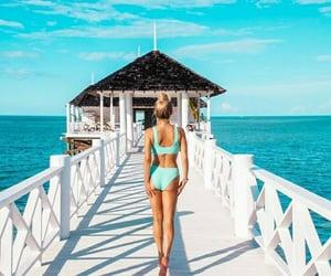 -R@y Collection: Beach / Praia