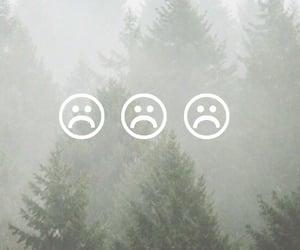 sad, grunge, and wallpaper image