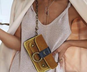 blogger, street style, and fallfashion image